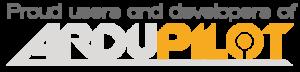 ArduPilot-Logo_ProudUsers